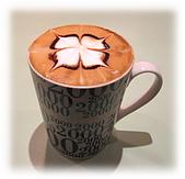 06.03.31 熱咖啡:熱咖啡 (4)