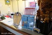 馬祖D309.瑞宏大飯店:IMG_2810.JPG