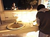 21-03-22~24 二崙公園、東遠米廠,口湖台灣鯛:IMG_20210323_000435.jpg