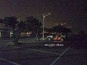 21-04-12~14 旗津漁港、旗后山,高雄衛武營:IMG_20210413_011406.jpg