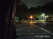 21-05-03~05 岡山之眼、台糖橋頭文化園區:IMG_20210504_032534.jpg