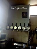 11.07.28 廚房2.0:DSC00677.jpg