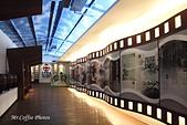 11.12.20【斗六】《大同黑金醬油館》:時光走廊,回朔大同黑金醬油的歷史
