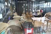 03.12-8.咖啡工廠:IMG_9989.JPG