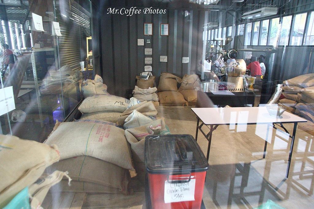 IMG_9989.JPG - 03.12-8.咖啡工廠