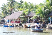 D6會安 3水椰村划桶船:IMG_20180514_085744.JPG