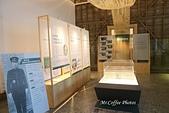 D2-8 司法博物館,阿全碗粿:IMG_8517.JPG