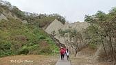 20-12-01 關廟、月世界:IMG_20201130_124847.jpg