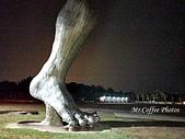 21-03-22~24 二崙公園、東遠米廠,口湖台灣鯛:IMG_20210322_223932.jpg