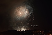 2013.01.01 劍湖山跨年煙火:IMG_5666.JPG