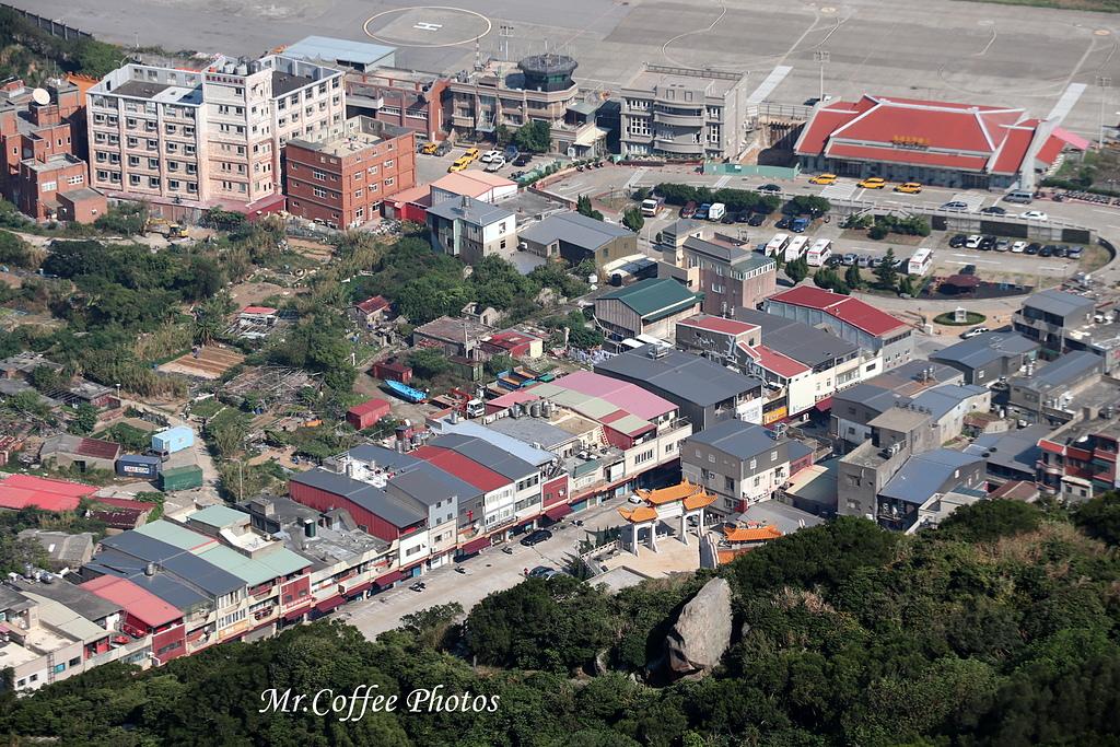 IMG_2633.JPG - 馬祖D306.壁山觀景台