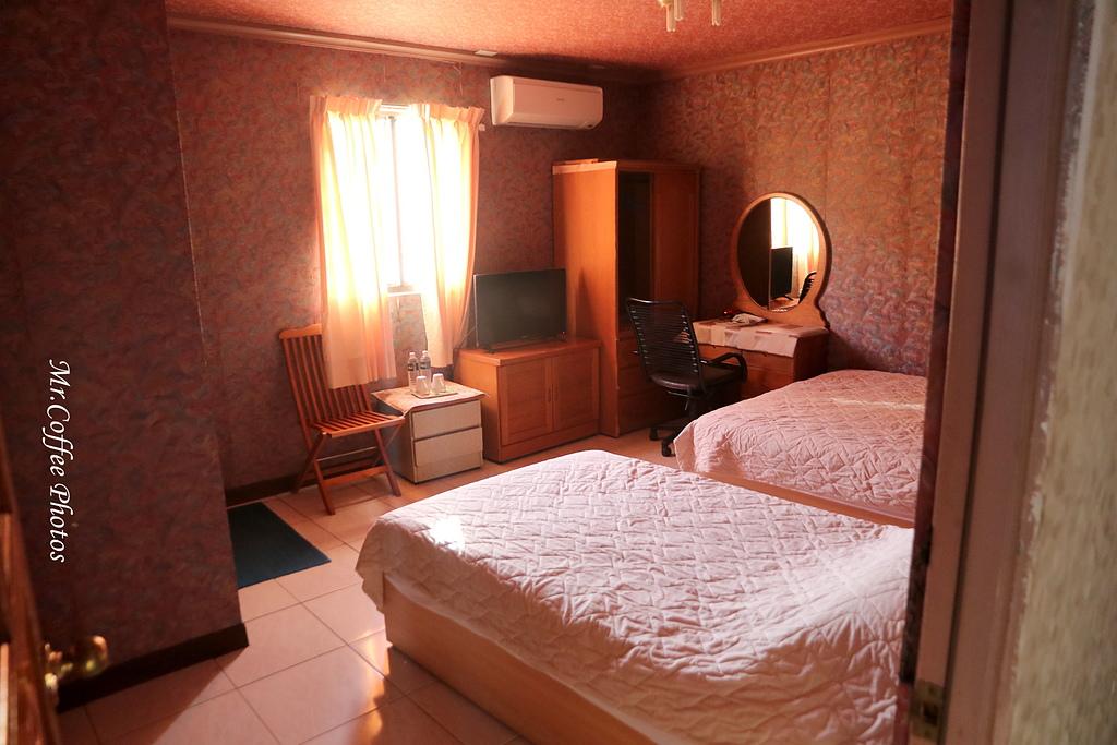 IMG_2815.JPG - 馬祖D309.瑞宏大飯店