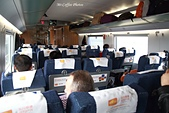 【上海。閔行區】京滬高鐵:IMG_2421.JPG