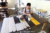 01 Chemistry 咖啡館:IMG_2928.JPG