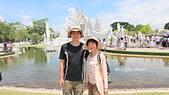 D19清萊 2白廟:IMG_4466.JPG