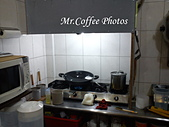 11.07.28 廚房2.0:DSC00579.jpg