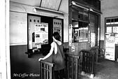 11.08.03【嘉義】《南靖火車站》:IMG_6856.JPG