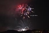 2013.01.01 劍湖山跨年煙火:IMG_5641.JPG