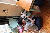 馬祖D102.貓小路咖啡:IMG_1304.JPG