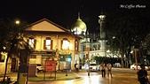 03.20-5.夜遊新加坡,物價高:IMG_2810.JPG