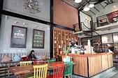 D7會安 4咖啡館 Hi Phin Coffee House:IMG_8454.JPG