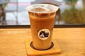 D1-5 神農街,仙人掌貓咖啡:IMG_8037.JPG