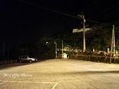 20-10-13 車泊初夜:IMG_20201020_011435.jpg