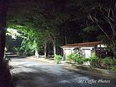 21-05-03~05 岡山之眼、台糖橋頭文化園區:IMG_20210503_233116.jpg