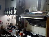 11.07.28 廚房2.0:DSC00627.jpg