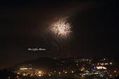 2013.01.01 劍湖山跨年煙火:IMG_5647.JPG