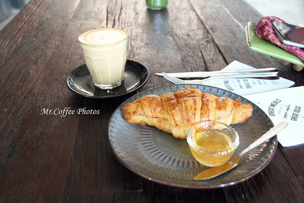 IMG_0025.JPG - 03.12-8.咖啡工廠