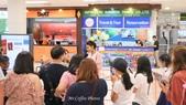 D16暹粒 1早餐 Brown Coffee Siem Reap 飛清邁:IMG_3067.JPG