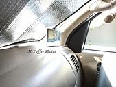 21-05-03~05 岡山之眼、台糖橋頭文化園區:IMG_20210504_080915.jpg