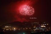 2013.01.01 劍湖山跨年煙火:IMG_5609.JPG