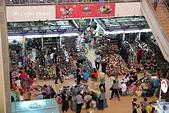 D2河內 2同春市場 Chợ Đồng Xuân:IMG_6243.JPG