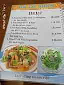 D7會安 3越南菜 Amy's Restaurant:IMG_20180514_142440.jpg