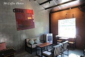 D7會安 4咖啡館 Hi Phin Coffee House:IMG_8461.JPG