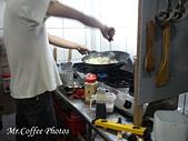 11.07.28 廚房2.0:DSC00582.jpg