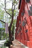 02 紅點藝術館,綠化城市:IMG_2972.JPG