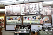 D3-4 赤崁食堂-棺財板:IMG_8855.JPG
