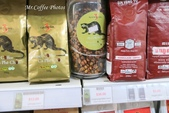 D15暹粒 2Vietnamese Coffee 南河粉,DT咖啡吃水果:IMG_2659.JPG