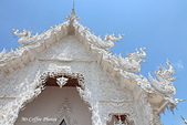 D19清萊 2白廟:IMG_4504.JPG