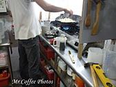 11.07.28 廚房2.0:DSC00581.jpg