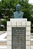 11.09.07【嘉義】《中正公園》:中正公園3