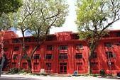 02 紅點藝術館,綠化城市:IMG_2974.JPG