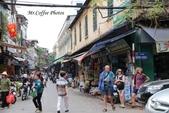 D2河內 1新咖啡,老城區:IMG_6217.jpg