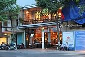 D9峴港 2大市場 Han Market:IMG_9729.JPG