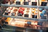 D17清邁 5綿羊甜點 Sarah House Cafe In Town:IMG_3669.JPG