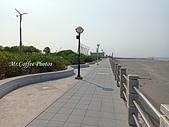 21-04-12~14 旗津漁港、旗后山,高雄衛武營:IMG_20210413_091146.jpg