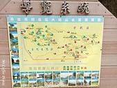 21-05-03~05 岡山之眼、台糖橋頭文化園區:IMG_20210504_093547.jpg